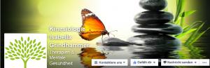 Facebook_Bild